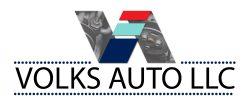 Volks Auto LLC
