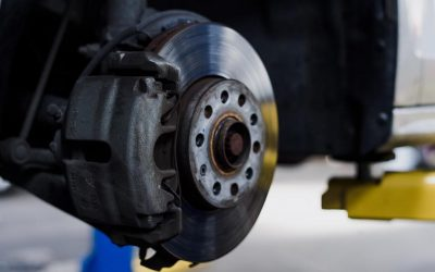 Brakes FAQ – Questions About Brakes